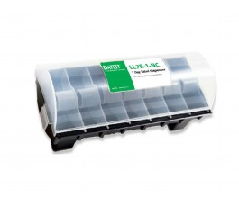 7-slot NNCO Label dispenser