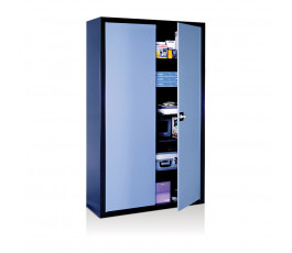 Heavy duty 2 doors cabinet...