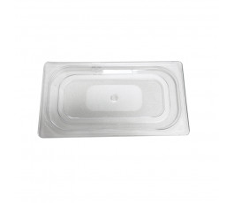Lid for GN 1/3 Food Pan -...