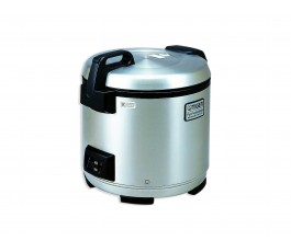 Rice cooker 3,6L