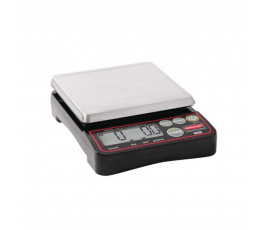 Rubbermaid compact digital...