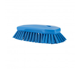 "Hand Brush XL, 9.45"", Very..."