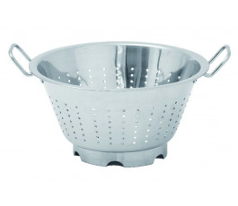 Conical Colander - Stand -...