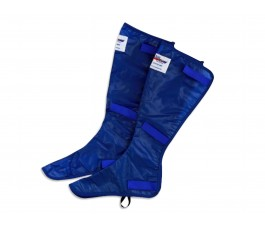 Quicklean' Overshoes