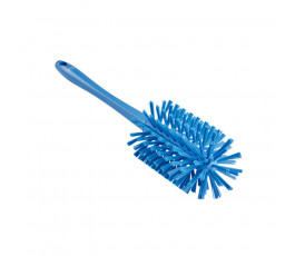Brosse cylindrique - Manche...