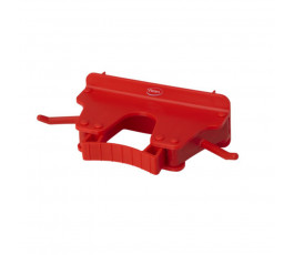 Wall Bracket 4-6 Products,...