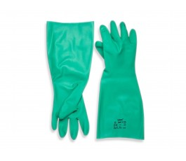 Nitrile 'Solvex' Gloves,...