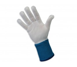 Defender Glove, Size S