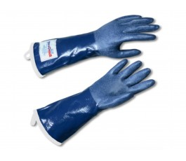 Washing Up Gloves, Size S