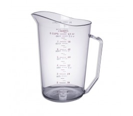 2L Measuring Cup