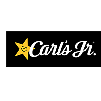 logo carls junior ideria