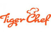 TIGERCHEF