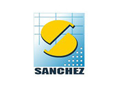 SANCHEZ INDUSTRIE